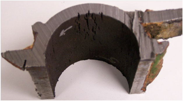 Corrosion fatigue image
