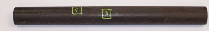 tube image